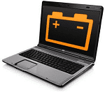 Increase-Laptop-Battery-Backup