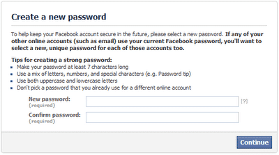 %SEO friendly image.jpeg Change Your Facebook Password Without Knowing The Current Password