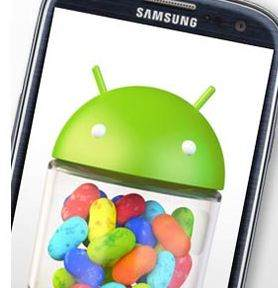 %SEO friendly image.jpeg Upgrade Any Phone to Jelly Bean
