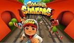 Subway Surfer cheats