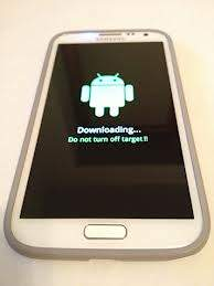 %SEO friendly image.jpeg How To Root Any Android Phone