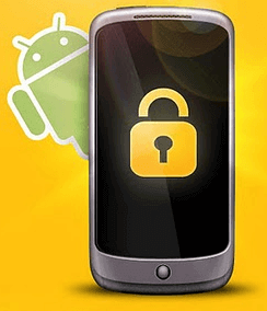 Top 5 Free Antivirus For Android