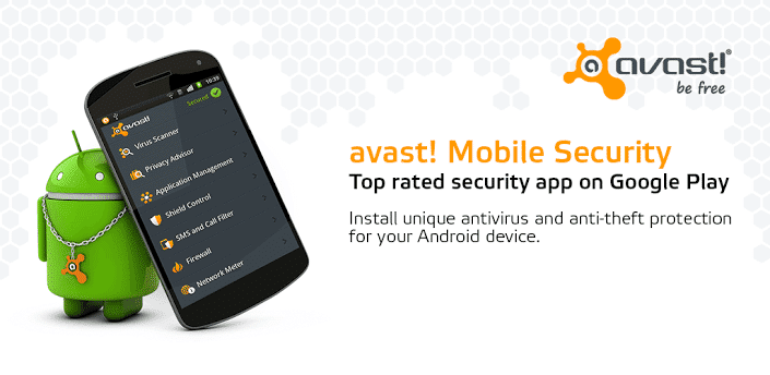 %SEO friendly image.jpeg Top 5 Free Antivirus For Android