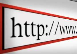 How To Download Website For Offline Use