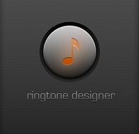 How to Create Ringtone for iPhone on iTunes