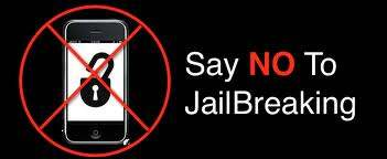 How To Unjailbreak Any Iphone How To Unjailbreak Any Iphone