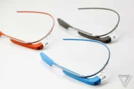 What Is Google Glass And How It Works
