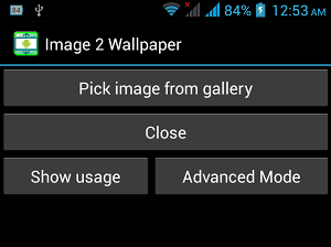 %SEO friendly image.jpeg How To Set Fullscreen Wallpaper in Android