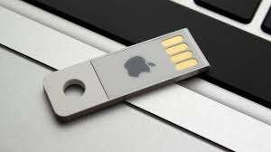 Operating Systems that can be Installed in a USB