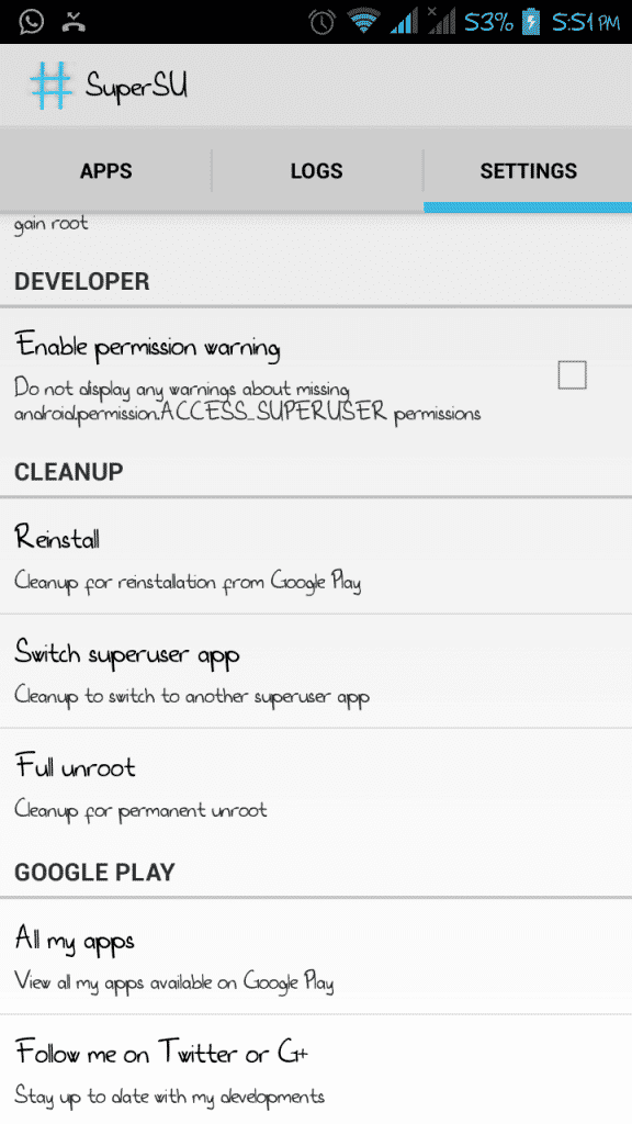 %SEO friendly image.jpeg How To Change Android Fonts Without Root