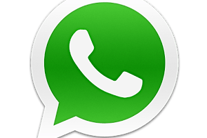 Some of WhatsApp Tricks You Never Know