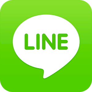 Top Free Video Calling Apps For Android