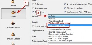 %SEO friendly image.jpeg How to set video as a wallpaper