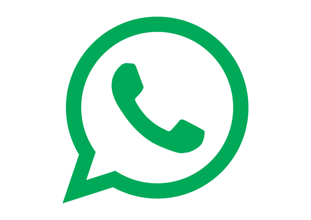 Image result for whatsapp logo gif