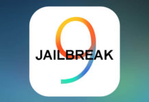 How To Jailbreak IOS 9