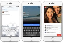 Go Live on Facebook Non-Verified Pages And Profiles